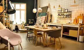 möbel interior und dekoration lys vintage lealou me