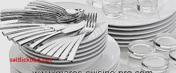ustensile cuisine pro ustensile de cuisine professionnel pour idees de deco de cuisine