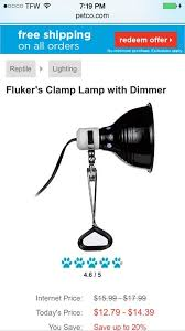 Flukers Turtle Clamp Lamp by 22 Best Turtle Images On Pinterest Turtles Aquatic Turtle Tank