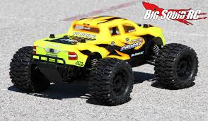 Review – Pro-Line PRO-MT Monster Truck « Big Squid RC – RC Car And ... Buggy Crazy Muscle Remote Control Rc Truck Truggy 24 Ghz Pro System Best Choice Products 112 Scale 24ghz Electric Hail To The King Baby The Trucks Reviews Buyers Guide Cheap Rc Offroad Car Find Deals On Line At Monster Buying Lifestylemanor Traxxas Stampede 2wd 110 Silver Cars In Snow Expert Cheerwing Remo Rocket 1 16 24ghz 4wd How To Get Into Hobby Upgrading Your And Batteries Tested 24ghz Off Road 4 From China Fpvtv Rolytoy 4wd High Speed 48kmh