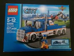 Lego City 60056 Tow Truck 227pcs | EBay Funrise Toy Tonka Mighty Motorized Tow Truck Ebay Remote Controlled Wheel Lifts Edinburg Trucks Used For Sale On Lego Technic 8285 Ebay 1951 Chevy 5 Window 25 Ton Deluxe Cab Car Carrier Flat Bed Tow Truck In Tennessee Buyllsearch 1953 Ford F100 Texaco Limited Edition Coin Bank For In Texas Platinum Modified 1947 Studebaker Gmc 520 178 Wheelbase 4 Project Largest Jerrdan Parts Dealer Usa Stores