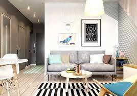 29 beste kleine wohnzimmerdekoration ideen29 small living