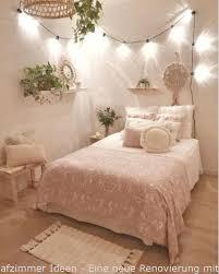 33 entzuckendste boho schlafzimmer ideen eine neue