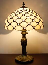 Torchiere Table Lamp Uk by Jewel Tiffany Torchiere Floor Lamp