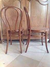 chaises thonet chaise de restaurant a vendre inspirational chaises thonet cool