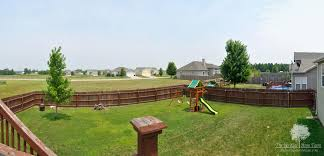 12 Westwood Circle, In Westwood, Ottawa, Kansas 66067 - Kansas ... The Backyard 84 Photos 96 Reviews American New 930 Barry Lakes 2500 Sq Ft Bilevel W In Ground Pool Jon Anderson Architecture Westwood House 1904 Dr Orange Tx Kirby Smith Real Estate Group 400 S Golden Valley Mn 55416 Josh Sprague 508 Coffeyville Ks 67337 Estimate And Home Details Amazoncom Keter Plastic Deck Storage Container Box 476 Best Front Yard Landscape Images On Pinterest Landscaping How A Small Newton Backyard Became Childrens Delight Of Brewing Company Los Angeles Westside Restaurant 34 Decomposed Granite Ideas