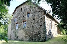 die buddemühle ein doppelhaus in bad essen wehrendorf zum