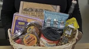 Zingerman's Exclusives Gift Basket Edible Arrangements Fruit Baskets Bouquets Delivery Hitime Wine Cellars Vixen By Micheline Pitt Coupon Codes 40 Off 2019 La Confetti Favors Gifts We Ship Nationwide Il Oil Change Coupons Starry Night Coupon Hazeltons Hazeltonsbasket Twitter A Taste Of Indiana Is This Holiday Seasons Perfect Onestop Artisan Cheese Experts In Wisconsin Store Zingermans Exclusives Gift Basket Piedmont And Barolo Italys Majestic Wine Country Harlan Estate The Maiden Napa Red 2011 Rated 91wa