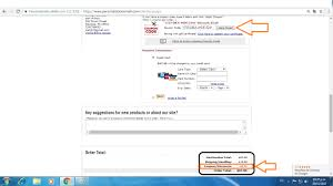 Personalized Mall Coupon Code 2018 - Stage School Qvc Coupon Code 2013 How To Use Promo Codes And Coupons For Qvccom Personal Creations Discount Coupon Codes Knight Coupons Center Competitors Revenue Employees Personal Website Michaels Bath Body Works 15 Off 40 10 30 5 Btn Code Steam Game Employee Perks Human Rources Uab Talonone Update Feed Help Lions Deal Free Shipping Ldon Drugs Policy Bubble Shooter Promo October 2019 Erin Fetherston Shipping Pizza Hut Eat24 Brand Deals