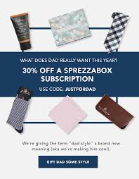 SprezzaBox Father's Day Coupon - 30% Off First Box! - Hello Subscription Sheamoisture Coconut Hibiscus Cowash Cditioning Cleanser 8 Oz The Body Shops New Shea Butter Shampoo And Cditioner Nourish My Shea Moisture Founders Launch New Product Line Inspired By Madam Sprezzabox Review Coupon Code April 2018 Subscription Box Hair Items Only 429 Each During Kroger Beauty Event Shea Moisture Conut Hibiscus Curl Shine My Thoughts Save 2001 Cantu Butter Curling Cream 25 Oz Goodbeing December This Mama Jamaican Black Castor Oil Strgthen Restore Treatment Masque 340g 20 Off Romeo Madden Coupons Promo Discount Codes Care Find Great Products Deals Shopping