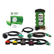 JPRO DLA+2.0 Diesel Heavy Duty Truck Diagnostic Device - Auto ... Universal Diesel Truck Diagnostic Tool Scanner Laptop Kit Product Bosch 3824 Esi Testing Scan Tools F5g Heavy Duty Trucks Light Diesel Engines Diagnostic Launch Heavyduty Supported Brands Europe Heavy Truck Tool Xtool Ps2 Amazoncouk Car Xtool Hd Bluetooth Original Jpro Professional Commercial Vehicle Diagnostics Noregon Nexiq Usb Link Duty Trucks Xtuner Cvd16 12v24v Adapter For Android Obd2cartools Pakistan Hq 125032 Full Set Dpa5 Adaptor No Bt With Software Wizzcom Technologies Xtruck Diagnose Interface