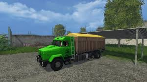 TRAILER » Page 33 » GamesMods.net - FS17, CNC, FS15, ETS 2 Mods Cstruction Outlook July 2016 By Ucane Issuu R M Pacella Inc Rmpacella Twitter Chicago Trucking Company Best Image Truck Kusaboshicom Orgill Skin Express Semitrailer For American Simulator A Truck Dlc Cabin Accsories V20 Mod Ats Mod June Google Annual Report