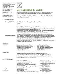 100 Purdue Resume Templet Fresh Owl Template Best Developing