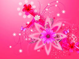 Awesome Girly Free Wallpaper Wallpapers Nice Pics Gallery