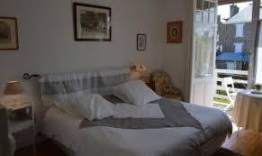 chambre hotes st malo location de chambres d hôte à malo gîtes de