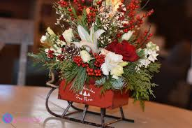 Teleflora's Vintage Sleigh Bouquet Review ... Save 50 On Valentines Day Flowers From Teleflora Saloncom Ticwatch E Promo Code Coupon Fraud Cviction Discount Park And Fly Ronto Asda Groceries Beautiful August 2018 Deals Macy S Online Coupon Codes January 2019 H P Promotional Vouchers Promo Codes October Times Scare Nyc Luxury Watches Hong Kong Chatelles Splice Discount Telefloras Fall Fantasia In High Point Nc Llanes Flower Shop Llc