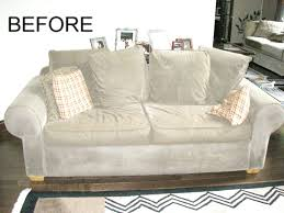 Target Sofa Covers Australia by Sofa Slipcover Sets Sectional Couch Slipcovers Walmart Cheap Sale