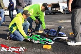 100 Big Truck Drag Racing Rcdragracingtraxxasfunnycar4 Squid RC RC Car And