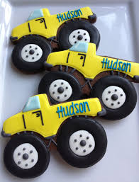 Monster Truck Cookies The Chic Cookie Lots More Cookies Simplysweet Treat Boutique Monster Truck Decorated Cookies Custom Made Cakes And In West Boys Cakes 2 Cars Trucks Birminghamcookies Photos Visiteiffelcom Pinterest Truck Monster Kiboe Flickr Trucks El Toro Loco Christmas Cake Macarons French Cake Company 1 Dozen Etsy Scrumptions Road Rippers Big Wheels Assortment 800 Hamleys 12428 Rc Car 112 24g Rock Crawler 4wd Off