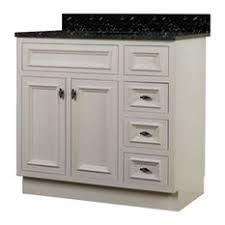 Houzz Bathroom Vanities White by White Bathroom Vanity Bases Houzz
