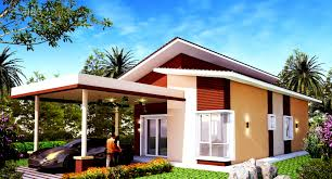 100 Bungalow Design Malaysia Modern Home Flisol Home