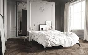 100 Parisian Interior L Friendofaudrey For The Home