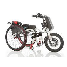 fauteuil roulant manuel avec assistance electrique motorisation pour fauteuil roulant électrique avant raptor