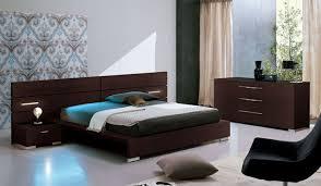 comment repeindre sa chambre comment repeindre une chambre excellent awesome comment peindre