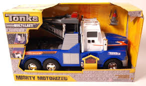 Tonka Mighty Motorized Tow Truck With Lights, Sounds & Winch Tonka Mighty Motorized Vehicle Fire Engine 05329 Youtube Motorised Tow Truck 3 Years Costco Uk Titans Big W Amazoncom Ffp Toys Games Buy Online From Fishpondcomau Redyellow Friction Power Fighter Rescue Toy In Cheap Price On Alibacom Ladder Siren Lights Sound Tonka Mighty Motorized Emergency Crane Raft Firefighter Fingerhut Funrise Garbage Real Sounds Flashing