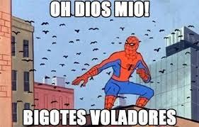 spiderman meme spidermemes pinterest spiderman meme and meme