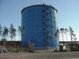 Gas Holder - Wikipedia Living Off The Grid Small Cabins Ideas Best Livgrvscontainer And 102 Best Adaptive Reuse Images On Pinterest Architecture North Vancouver Homes For Sale 1378 W 15 Street Norgate Dezhou Huili Foldable Fish Farming Storage Water Tank Made In Y Caonments Super Link House For Sale Rm4784632 By Ron Tan Images About Decorating On Benjamin Moore Wall Developer Wants To Sell Converted Water Tank Site Bought Gallery Of Mod Cott Mell Lawrence Architects 5 Beach Shack Remodel Hlights Incredible Ocean Views Curbed Diy Hot Heater Installation Decorate Simple Electric Basement Streamrrcom Blue Heeler Tanks Decorative