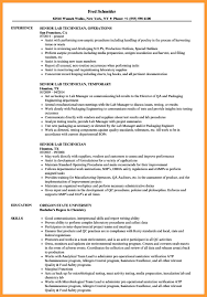 12-13 Microbiology Lab Technician Resume | Aikenexplorer.com Top 8 Labatory Assistant Resume Samples Entry Leveledical Assistant Cover Letter Examples Example Research Resume Sample Writing Guide 20 Entrylevel Lab Technician Monstercom Zip Descgar Computer Eezemercecom 40 Luxury Photos Of Best Of 12 Civil Lab Technician Sample Pnillahelmersson 1415 Example Southbeachcafesfcom Biology How You Can Attend Grad