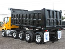 USED 2015 MACK GRANITE GU813 QUAD AXLE STEEL DUMP TRUCK FOR SALE FOR ... Michigan Semi And Heavy Equipment For Sale Facebook Grand Rapids Fire Department Unveils Truck To Block Freeway Traffic Mayberry Mini Trucks 1 In Japanese Minitruck Imports 2008 Ford F450 Xlsd 4x4 9 Dump Truck Cassone Used 2015 Mack Granite Gu813 Quad Axle Steel Dump Truck For Sale Sales Triaxle Steel N Trailer Magazine 2004 Chevy Silverado 3500 Dually Lawnsite Cl713 Trucks Used For In Texas New Car Release Date 1920 M1090