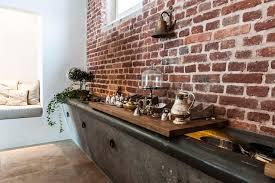 wie dekoriere ich meine küche 12 coole ideen homify
