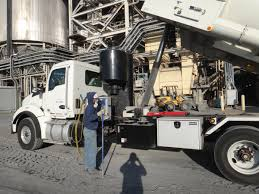 Vacuum Truck Service | USA Silo Service Vac Service Fort Pierce And Port St Lucie Fl Vactor Vacuum Truck Services Pumping Suburban Plumbing Experts Master Industrial Llc Sales Equipment Veolia Water Network Excavation Clip 2 Youtube Blasttechca Best Sydney Has To Offer Pssure Works Cassells Ltd Opening Hours 5907 65th In Lamont Ab K G Enterprises Press Energy Southjyvacuumtruckservices Aquatex Transport Incaqua