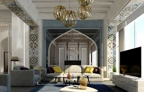104 Interior Design Modern Style Features Of Inspirations Essential Home