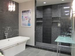The Tile Shop Greenville Sc by Slate Tiles For Bathroom Walls Bathrooms Slate Glass Ceramic