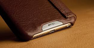 Custom iPhone 6 Plus Leather Wallets and Cases Premium Quality