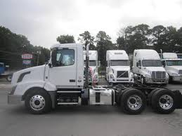 VOLVO TRUCKS FOR SALE IN GA 2015 Fl Scadevo For Sale Used Semi Trucks Arrow Truck Sales Atlanta N Trailer Magazine Unique Big 7th And Pattison Sell Better By Uerstanding The Types Of Customer Visits Lvo Trucks For Sale In Ga 2014 Scadia Tractors Semis Youtube Quickly Color Quicklycolor Twitter Freightliner M2112 In Saudi Arabia