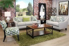 Mor Furniture For Less Sofas by Living Room Captivating 1940s Living Room Chair Oversized Living