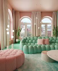 104 Modren Sofas Seating With Style Artsy Modern You Must Know About