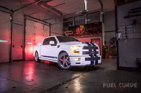 Shelby F150 Super Snake - A New Species Of Truck | Fuel Curve Ford Shelby Truck 2 0 1 7 5 H P S E L B Y F W Unveils Its 700hp F150 Equal Parts Offroader And Race New Car Release Date 2019 20 1000 Diesel Dually Double Burnout With A Super Snake On A Trailer Burning 750 Horses Running F150 Decorah Auto Center Dealership In Ia 52101 2017 At Least I Think Just The Shelbycom York Inc Saugus Ma 01906 2018 Raptor Goes Big On Power Price Autoguidecom News
