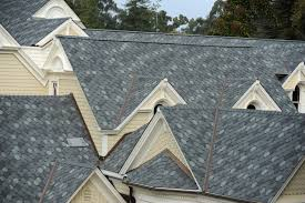 roof atlas roof shingles shingled roof roofing shingles cheap
