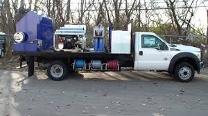 Wheelie Bin Cleaner - Trash Can Cleaning Systems Truck & Trailer ... North Americas Best Junk Removal And Hauling Service King Trash Bin Cleaning Equipment Build A Truck Or Trailer View Royal Garbage Recycling Disposal Can Baileys Classy Cans Las Vegas Home Residential Bluehill Company For Sale Equipmenttradercom Solid Waste Eco Wash Systems Industries Llc