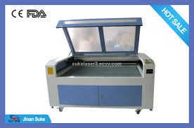 woodworking machinery suppliers uk new woodworking style