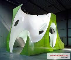 plafond tendu prix m2 plafond barrisol prix au m2 rechercher les fabricants des plafond