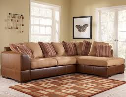 A Brown Leather Couch for Your Living Room We Bring Ideas