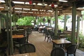 Moonshine Patio Bar And Grill by Austin Buffet Restaurants 10best Restaurant Reviews