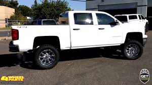100 Chevy Silverado Truck Parts Sacramento CA 4 Wheel YouTube