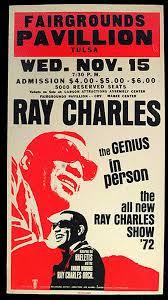 Iconic Jazz Posters
